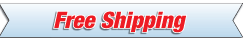 Plessers Appliances & Electronics Free Shipping