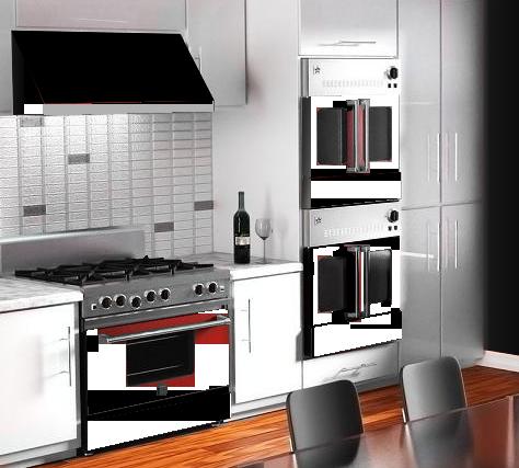Plessers Appliances