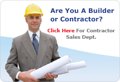 Plesser's Appliances - Builder/Contractor Quote