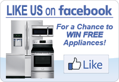 Plesser's Appliances Facebook