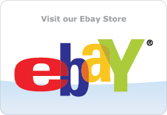Plesser's Appliances Ebay Store