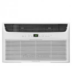 Air Conditioners - Plessers.com