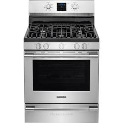 Cooking Appliances - Plessers.com