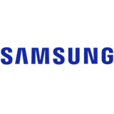Plessers Appliances & Electronics - Samsung