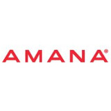 Plessers Appliances & Electronics - Amana