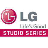 Plessers Appliances & Electronics - LG Studio