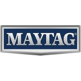 Plessers Appliances & Electronics - Maytag Heritage