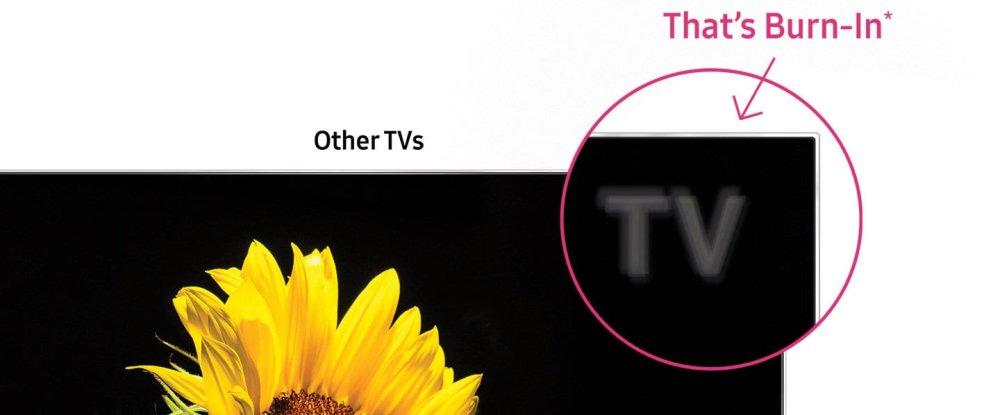 QN65Q6FNAFXZA | Samsung Electronics qn65q6fnafxza | LED TV