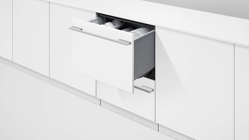 Fisher Paykel DD24DTI9N