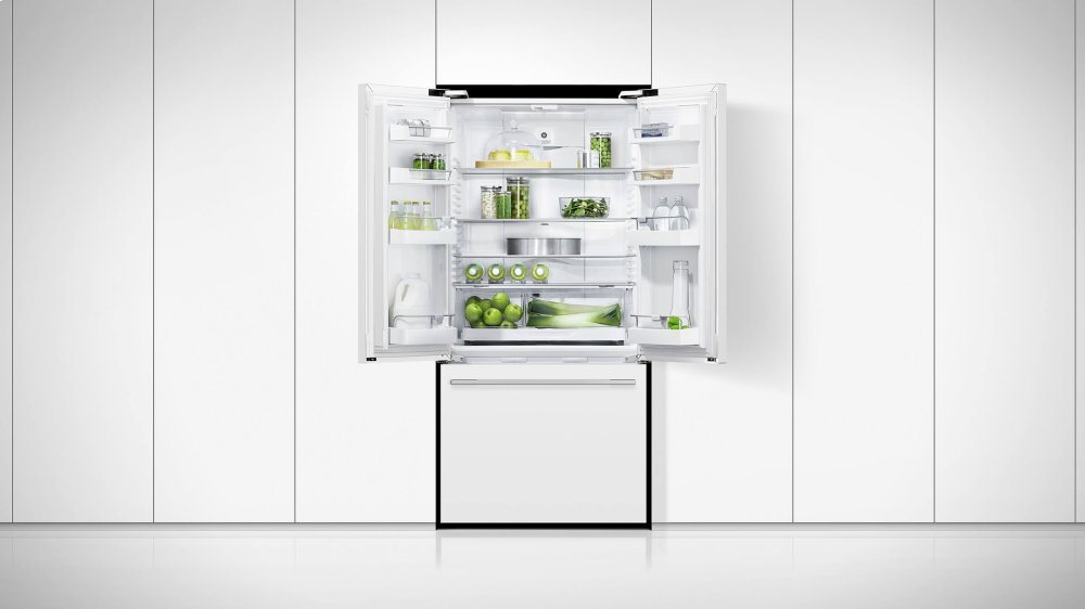 Fisher Paykel RF170ADW5N