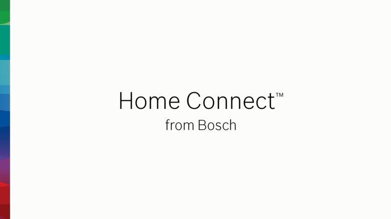 Bosch B36CT81SNS