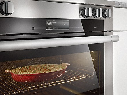 Miele HR1134LP