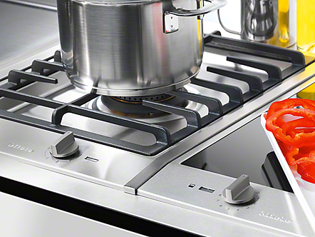 Miele CS10121LP