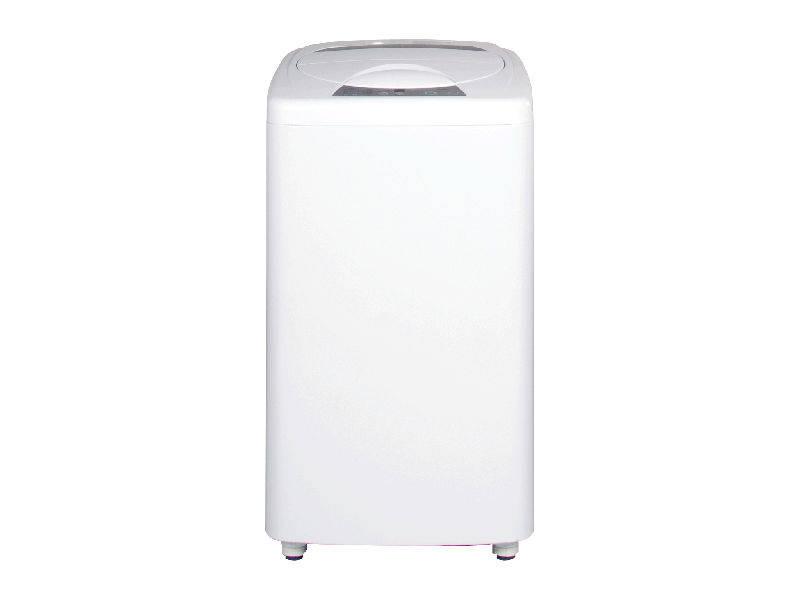 haier washing machine hlp23e