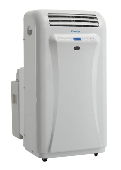 Dpac90061 Danby Dpac90061 Portable Air Conditioners