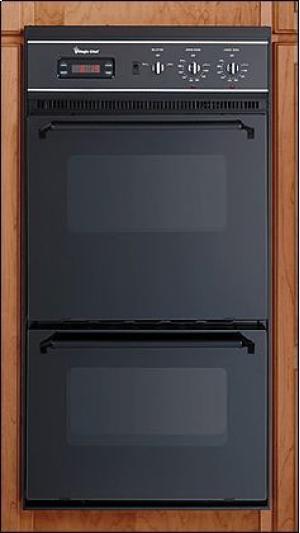 Brand Magic Chef Model 9522xub Color Black