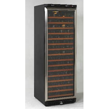 Wcr682ss Avanti Wcr682ss Full Size Wine Coolers