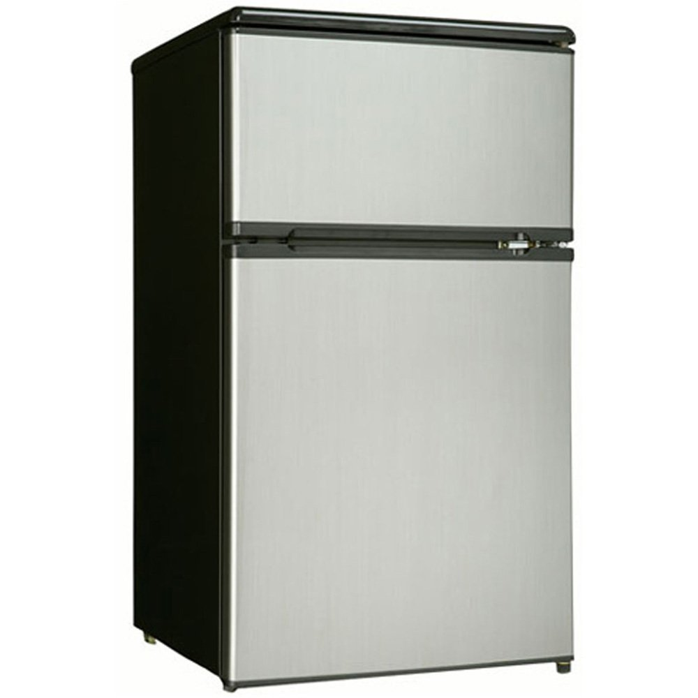 coldtech commercial refrigerator and freezer manual