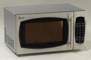 MO9003SST Avanti mo9003sst Countertop Microwaves