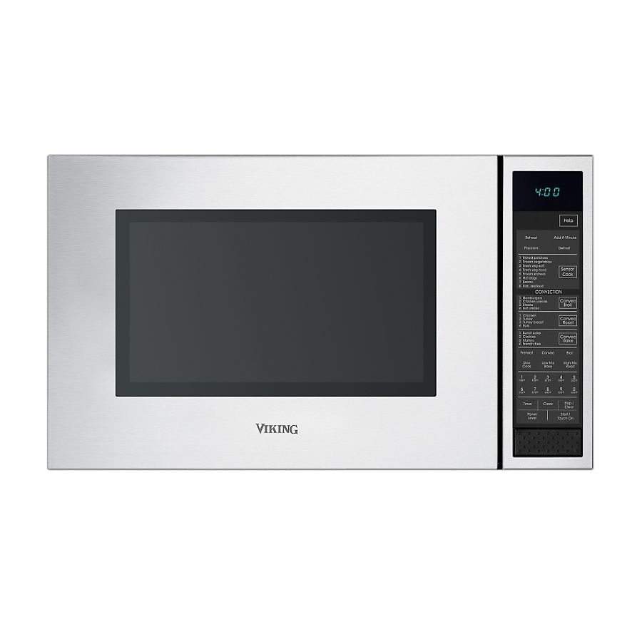 ... Viking, Model: DMOC205SS, Style: 1.5 cu. ft. Countertop Microwave Oven