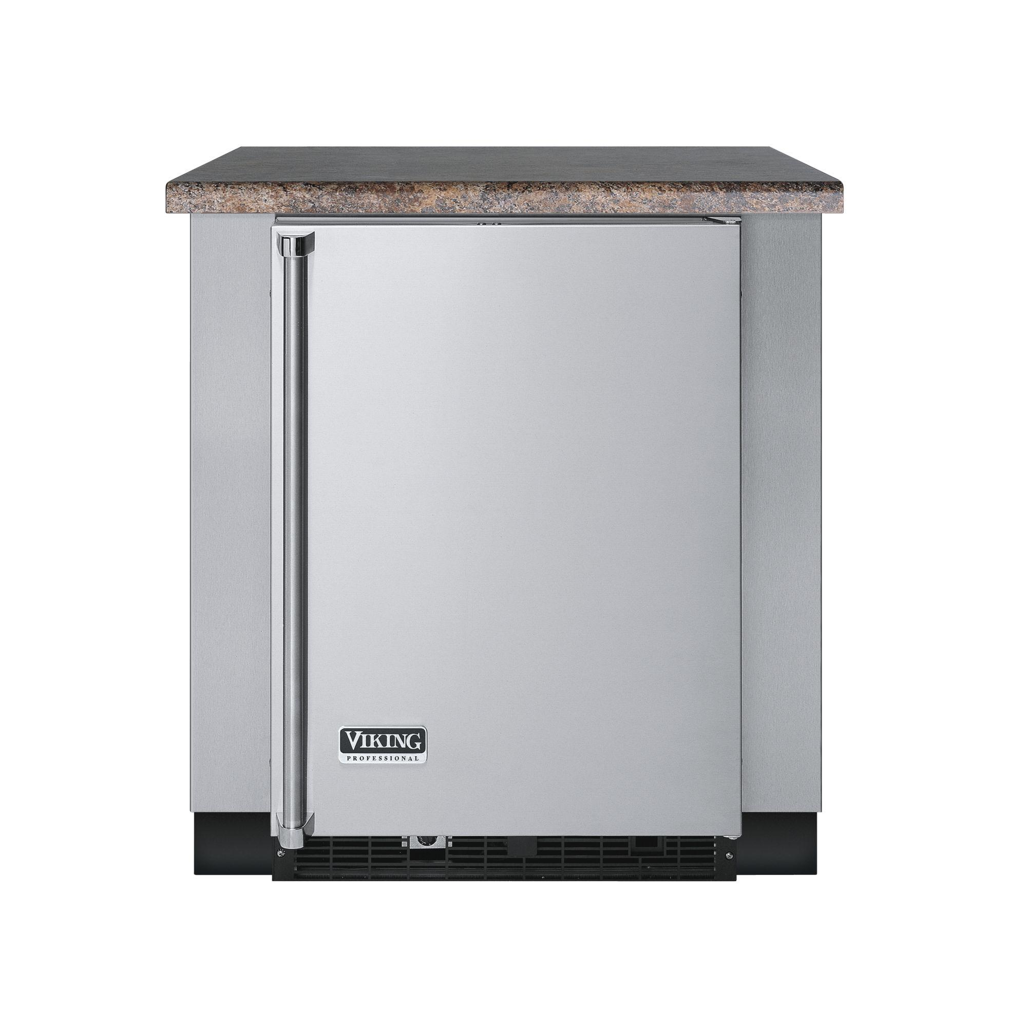 Vuro3200ss viking vuro3200ss outdoor series for Viking outdoor cabinets