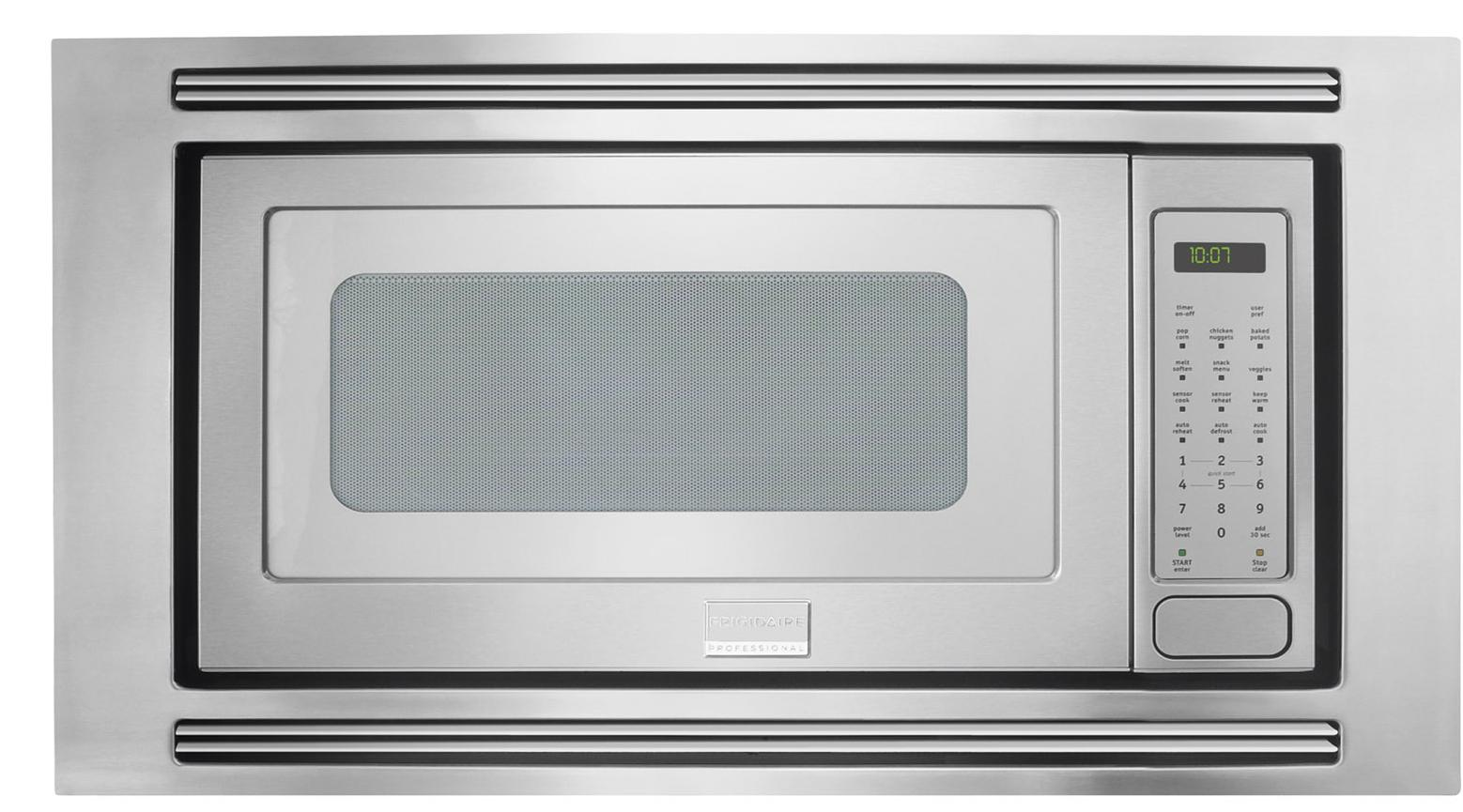 "JE1590CH - GE Profileâ""¢ Countertop Convection/Microwave Oven"