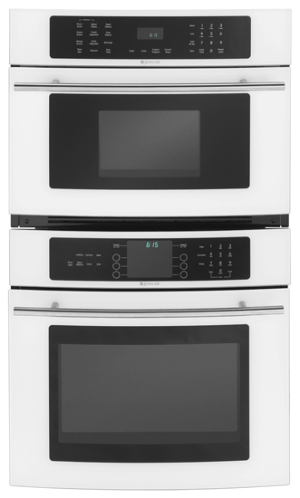 Jenn Air Jmw9530daw 30 Quot Floating Glass Microwave Wall Oven