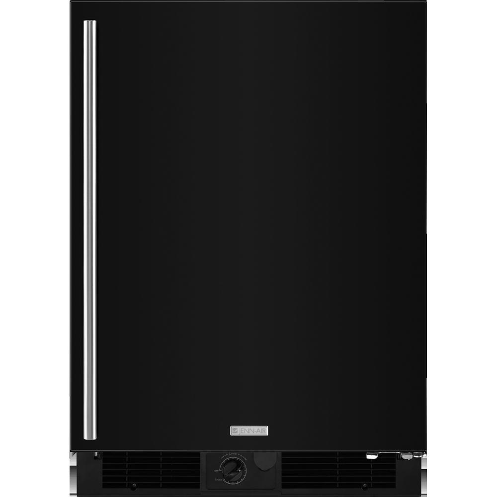 Jenn air compact refrigerator