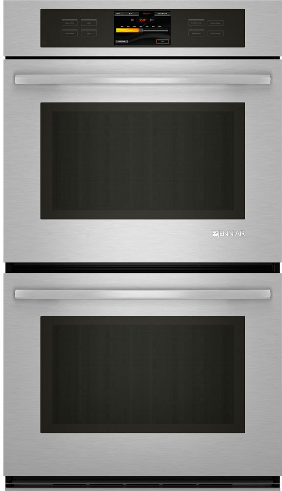 "24 Inch Wall Oven | 24"" Wall Oven 