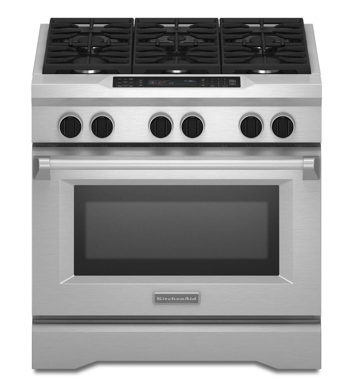 Exceptionnel Plessers Appliances