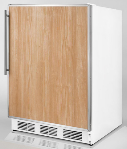 compact refrigerator compact refrigerator interior light. Black Bedroom Furniture Sets. Home Design Ideas