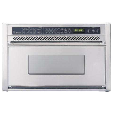 General Electric Countertop Convection Oven : oven cookbook general electric 2000 by general electric co staff