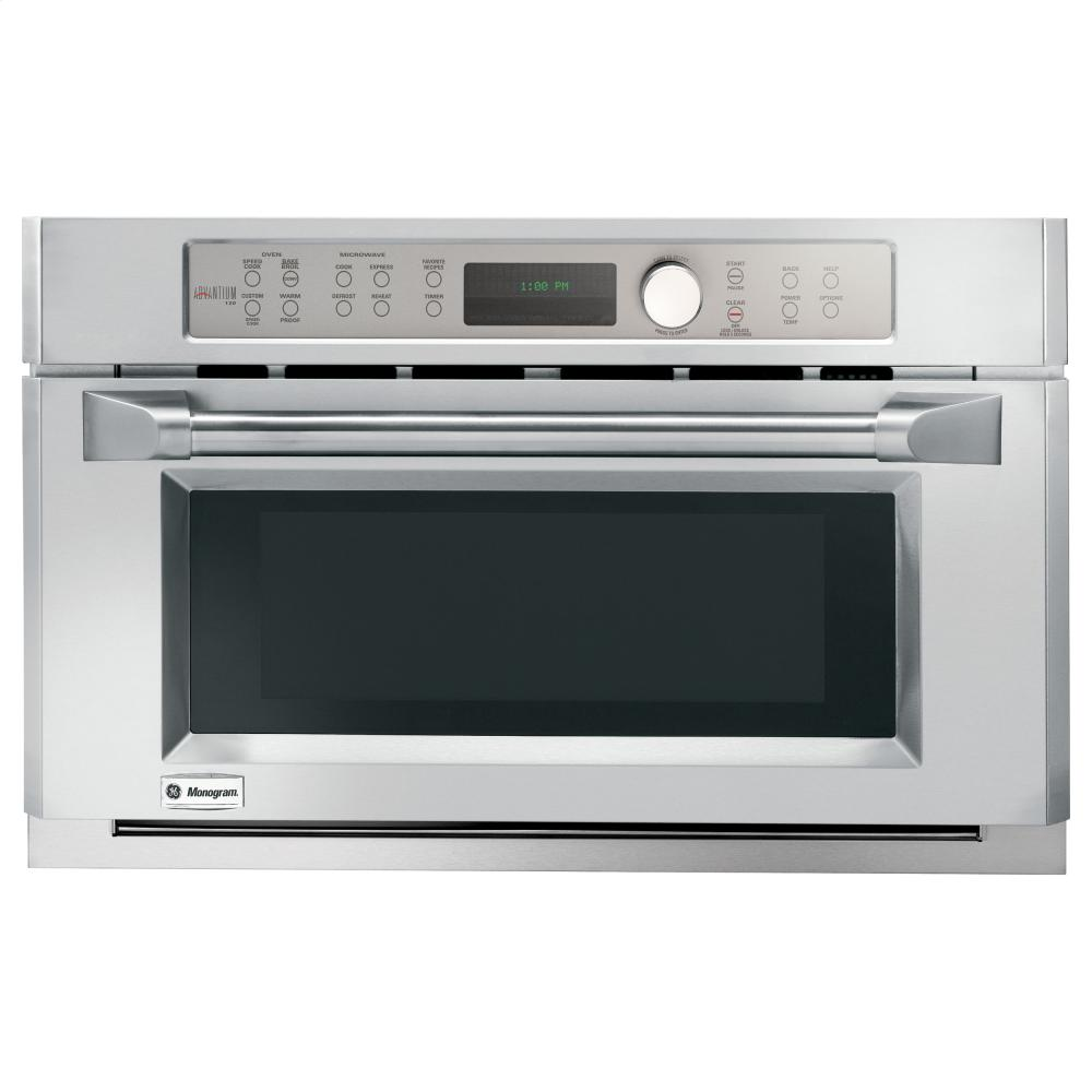 Zsc1201nss Advantium Oven ~ Ge oven monogram microwave