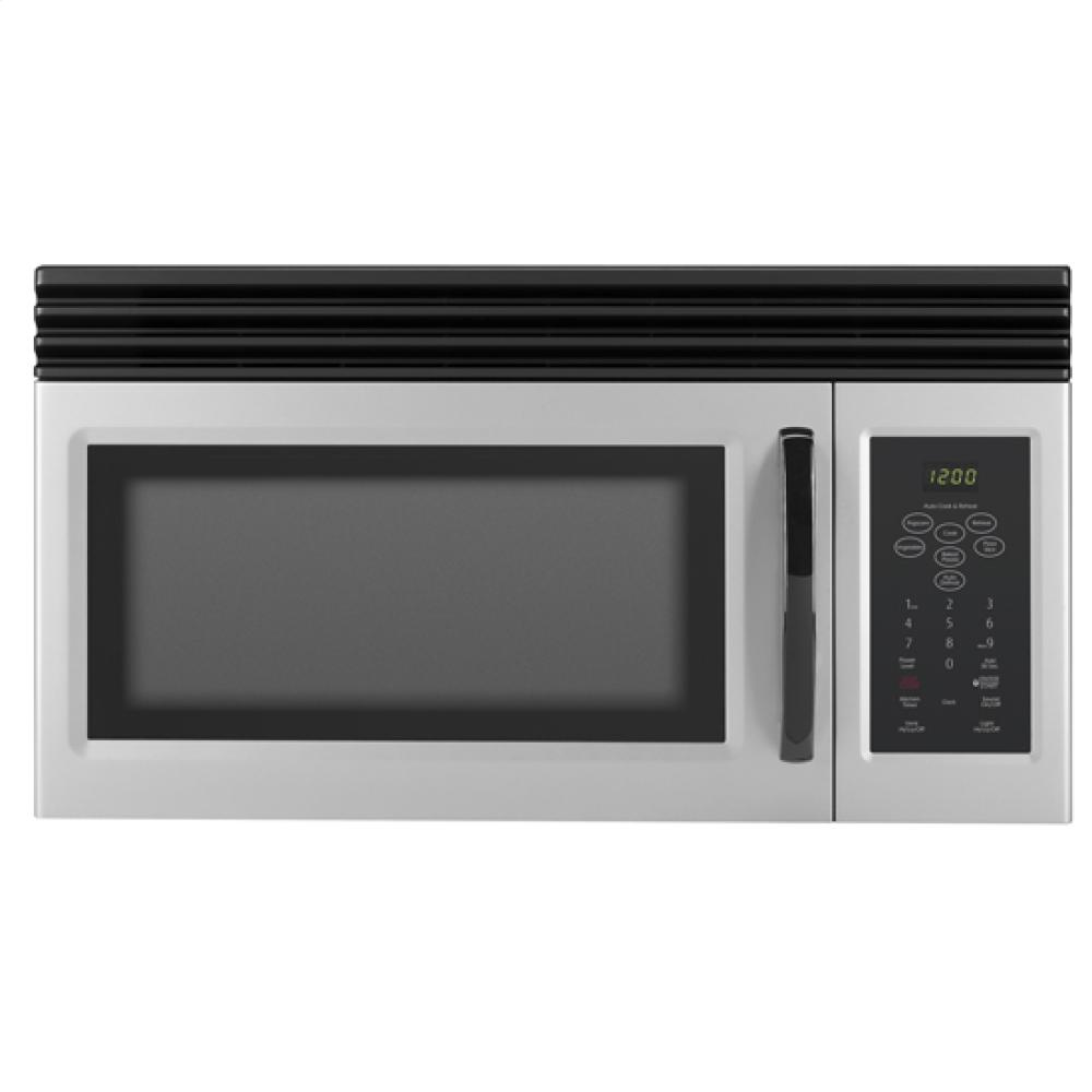 Maytag Microwave Ovens: Compare Prices, Reviews  Buy Online