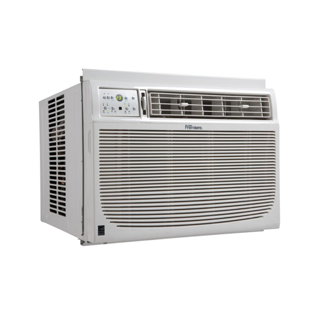 Danby Dac15009ee 15 000 Btu Window Air Conditioner With 3