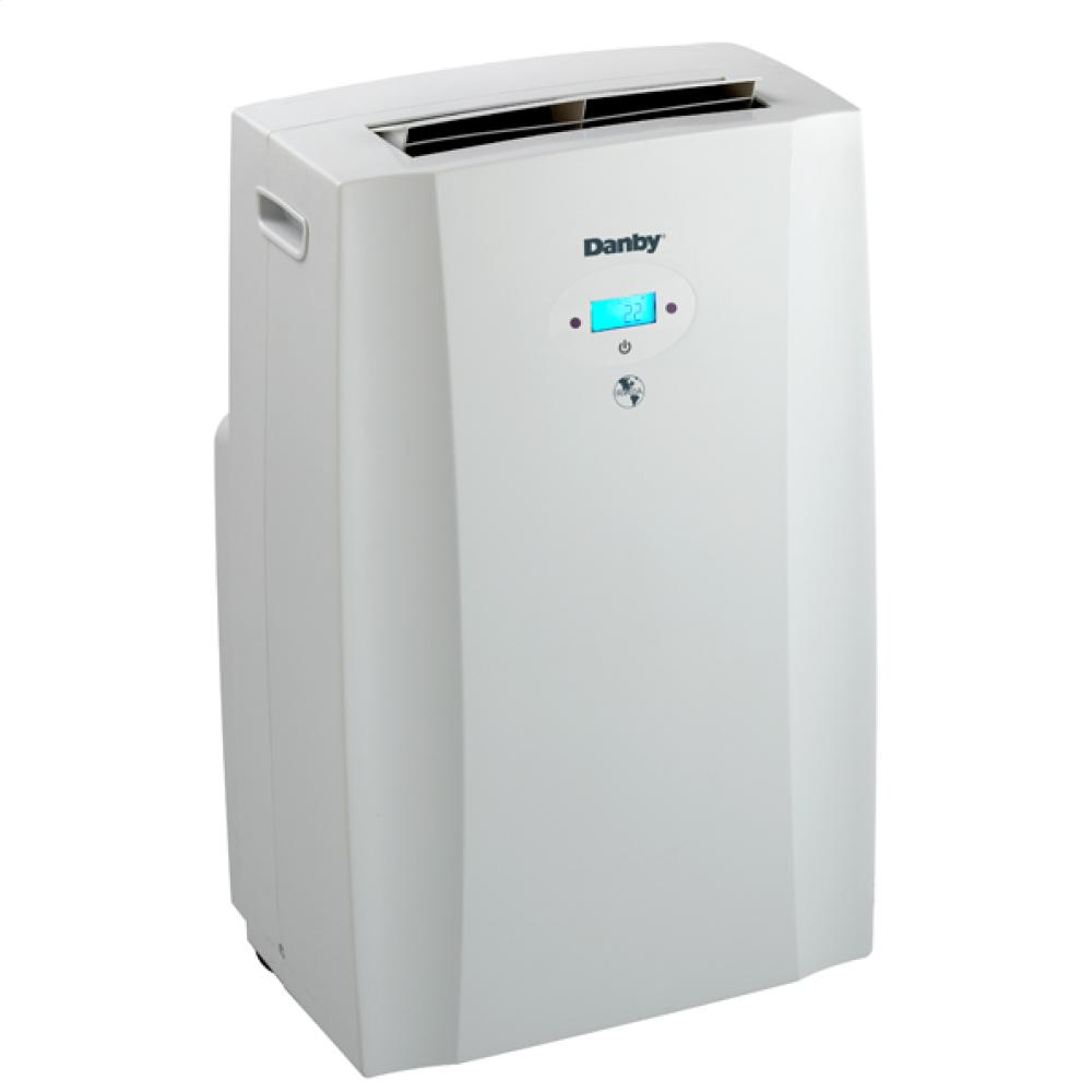 Danby Dpac5009 5 000 Btu Portable Air Conditioner With