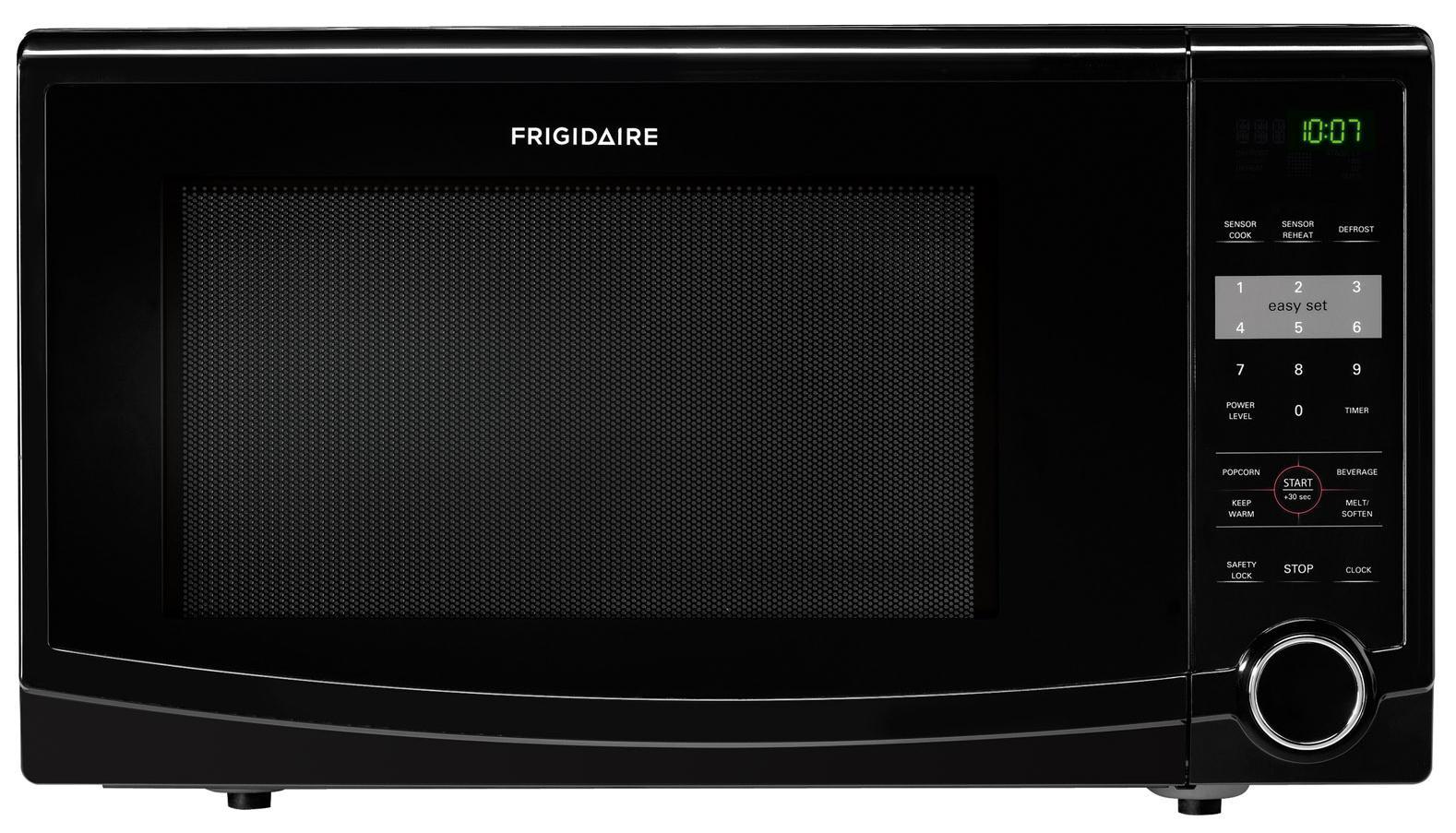 Ffcm1134lb Frigidaire Ffcm1134lb Countertop Microwaves
