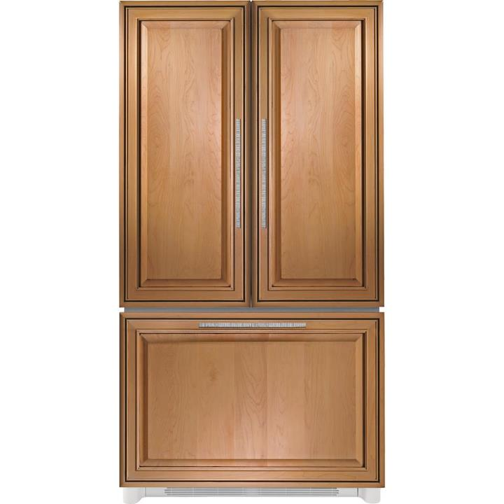 French Country Cabinet - Compare Prices, Reviews and Buy at Nextag