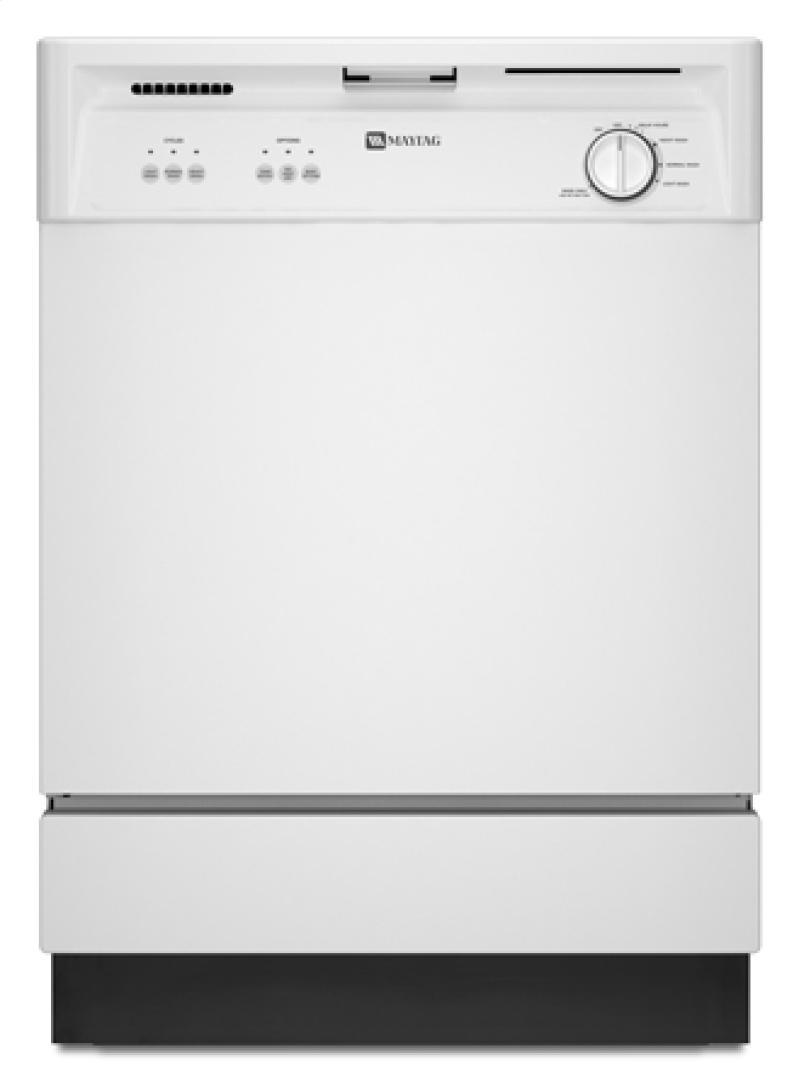 Dishwashers Whirlpool | Refrigeration, Cooking, Dishwashers