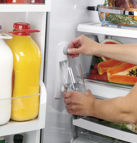 refrigerator with internal water dispenser counter depth french door refrigerator internal water dispenser photos door refrigerators