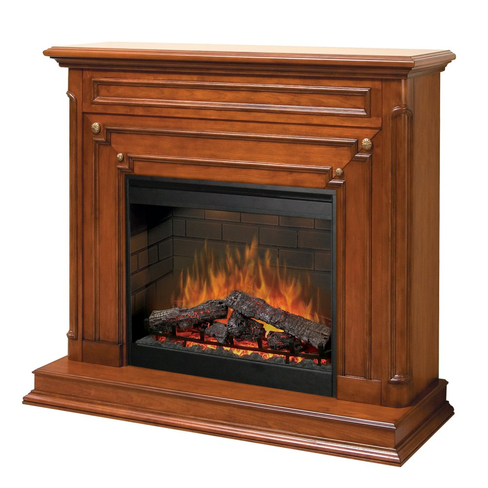 Emppe2509 Dimplex Emppe2509 Dorset Electric Fireplace
