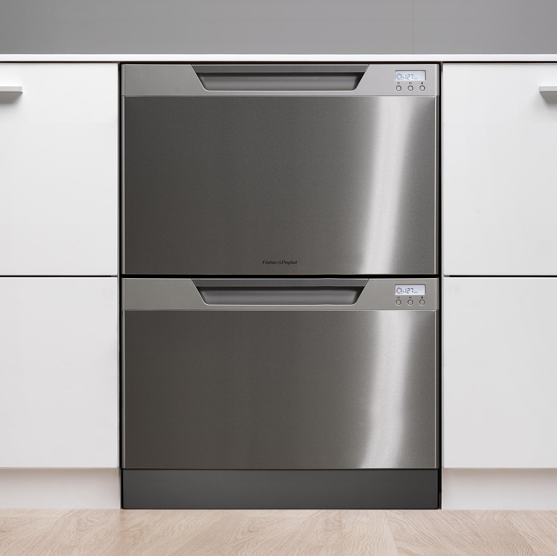 Appliance Repair Authorized Appliance Repair