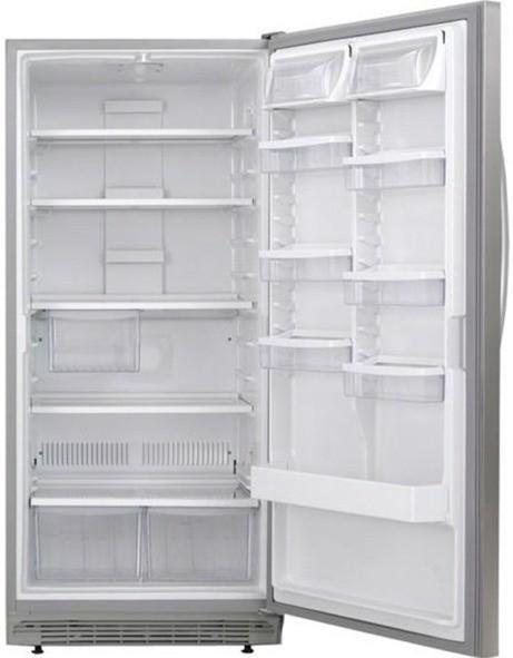 El88trrws Whirlpool El88trrws Sidekicks All Refrigerator