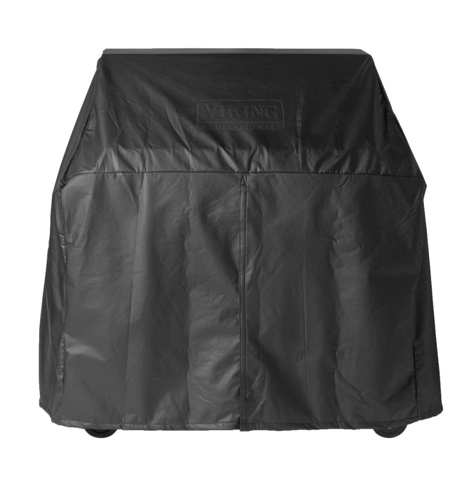 Viking Cv41tc 42 Inch Grill And Cart Cover 42 Quot Grill And