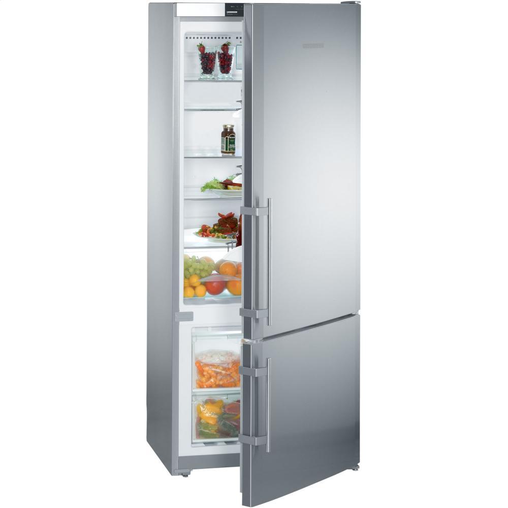 bottom freezer - Counter Depth
