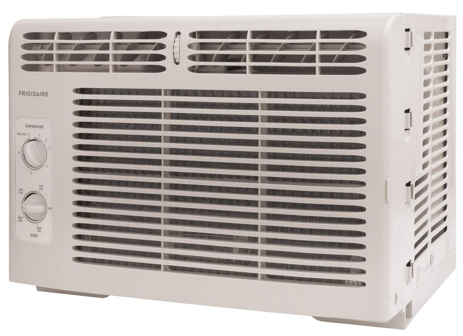 FRA052XT7 Frigidaire fra052xt7 Window/Wall Air Conditioners #736058