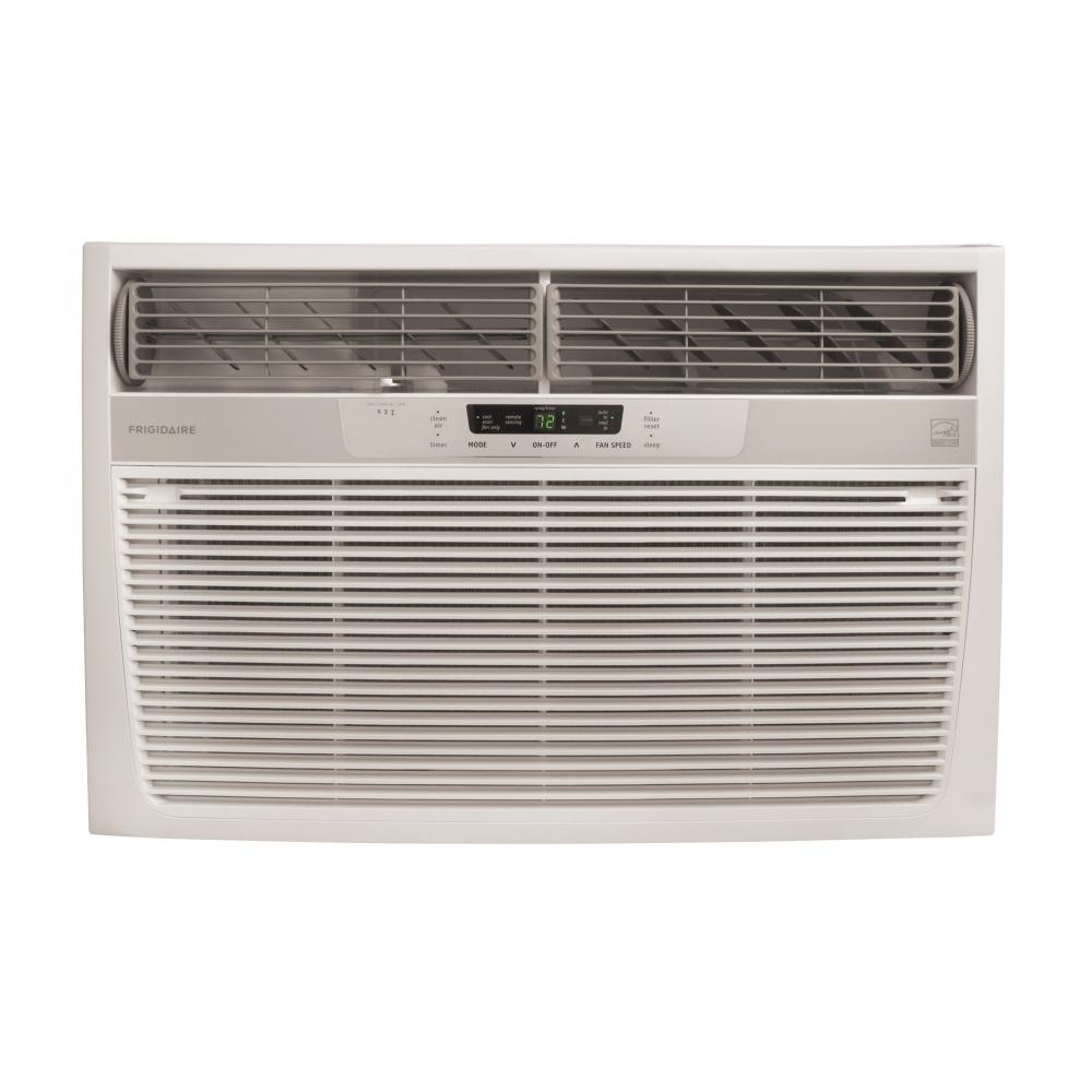 Frigidaire Frigidaire Air Conditioners