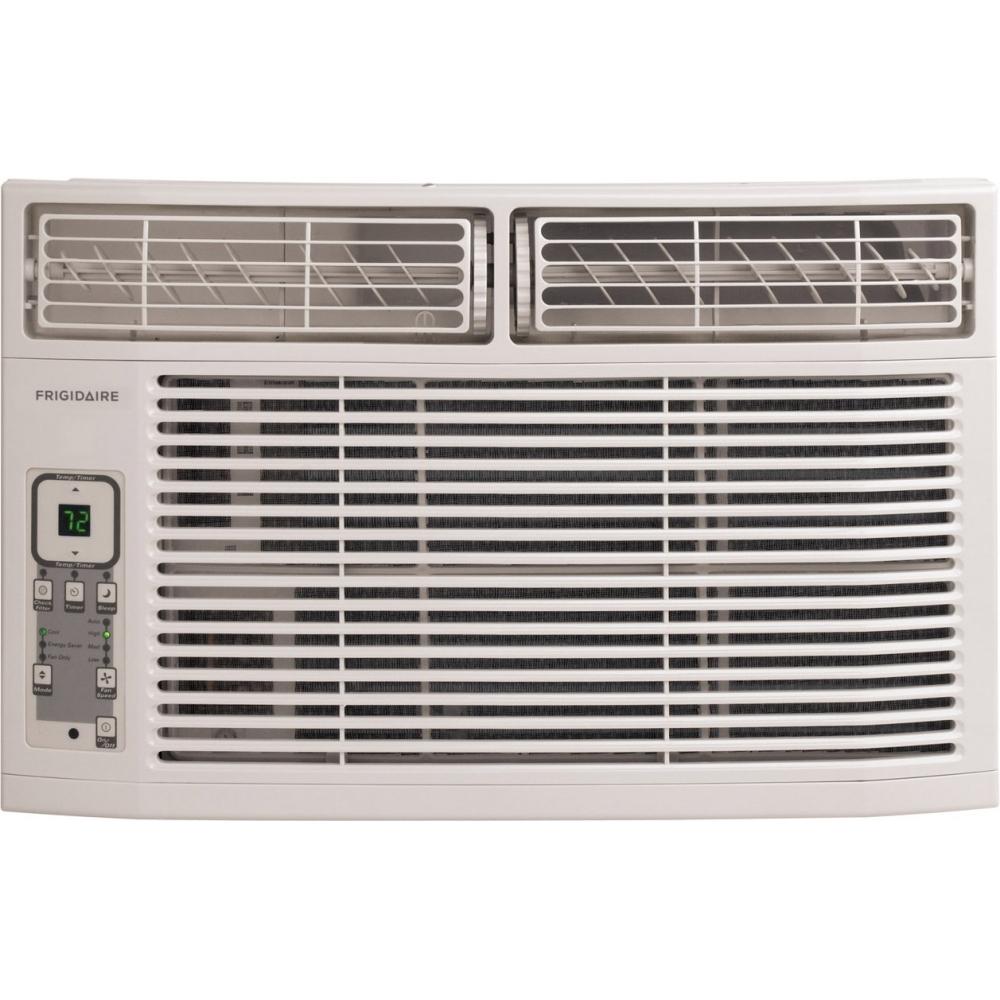 Fra053xt7 frigidaire fra053xt7 window wall air for 120 volt window air conditioner