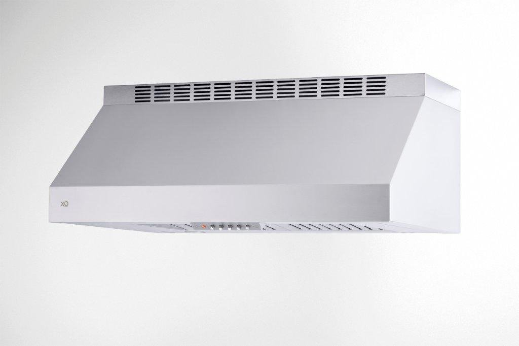 surprising kitchen hood without duct images