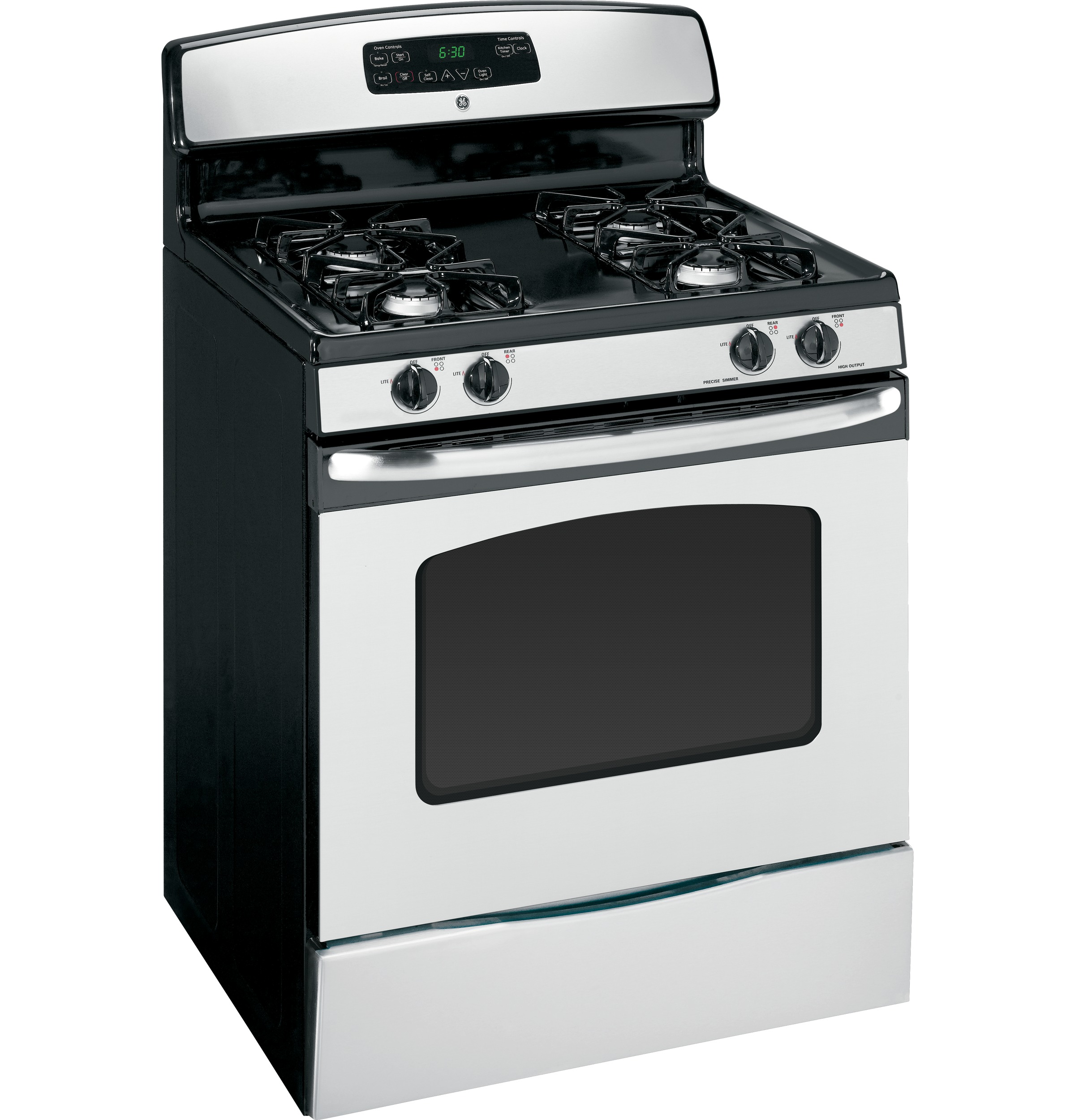 spectra ge stove home and furnitures reference spectra ge stove pin ge profile electric range model jcs968skss bosh 24 dishwasher
